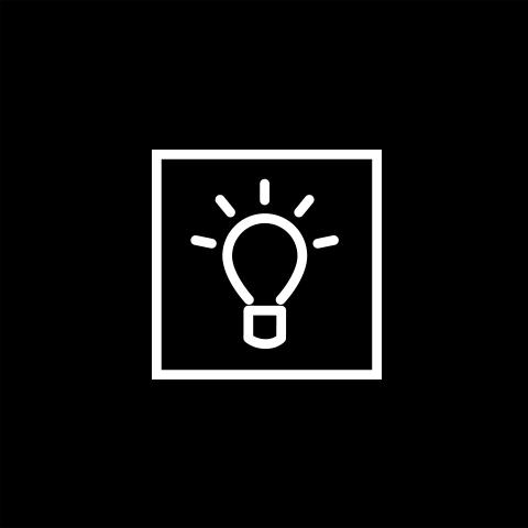 Elektro Symbol