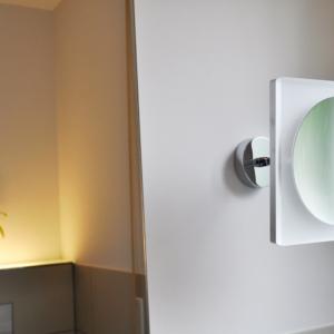 Mehr Licht im neuen Familienbad: Modernisierung des Badezimmers