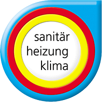 ZHK Icon